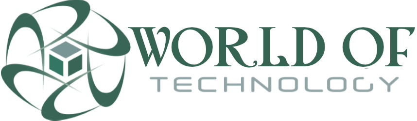 World Of Technology